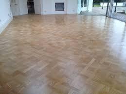 woodrow flooring finished works portfolio