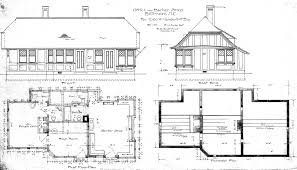 elevation and floor plan elevation house plans with pictures