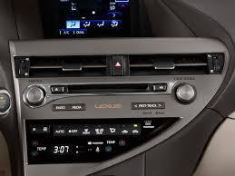 xe lexus vatgia đánh giá lexus rx 350 suv 2013