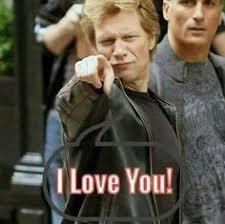 Bon Jovi Meme - i made bon jovi 1 pinterest bon jovi