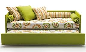 Different Types Of Beds The Best Way To Pick Out A Sofa Bed 25 Examples