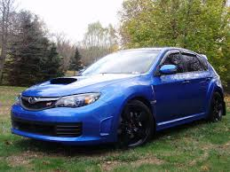 subaru impreza modified blue swiftshifter87 2009 subaru impreza specs photos modification