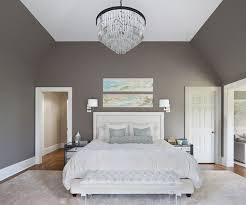 chambre blanc et taupe décoration chambre blanc et taupe 37 le havre 19241858 bois