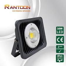 100 watt led flood light price jlm ltg 50w tt china 100w led lens spotlight flood light ip65 with