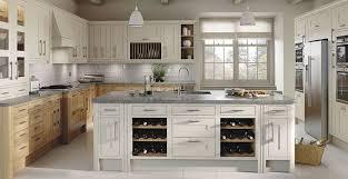 homebase kitchen furniture schreiber kitchen from homebase kitchen dining
