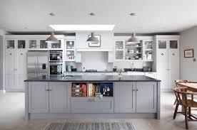 kitchen design northern ireland kitchens belfast interior 360 interior pinterest belfast