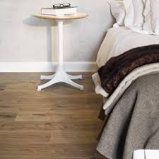 Quick Step Elevae Laminate Flooring Quick Step Laminate Exotics And Oak Flooring Each Offering Extra