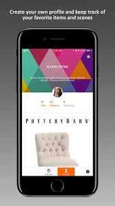 Interior Design Apps For Iphone Rooomy On The App Store
