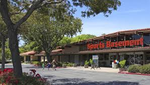 Tea Tree Plaza Floor Plan Ygnacio Plaza Walnut Creek Ca 94598 U2013 Retail Space Regency Centers