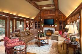 tudor interior design tudor style homes interior design home living now 10588
