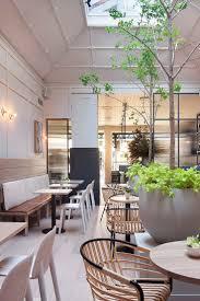 1119 best u0027 cafe restaurant bar images on pinterest