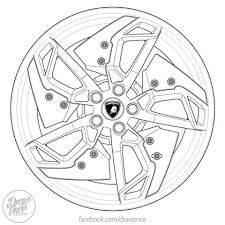 how to draw a lamborghini egoista draw once drawonce dan instagram photos and