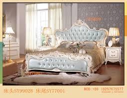 bedroom furniture plastic headboard buy bedroom furniture