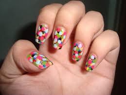 simple nail art designs for beginners 365greetings com