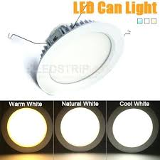 can free recessed lighting 6 led can lights 6 led recessed lighting free download best images