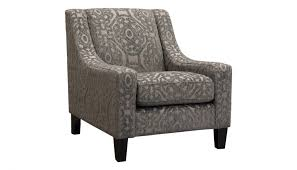 Large Armchair Bedrooms Cool Chairs For Rooms Small Upholstered Chair Sitting