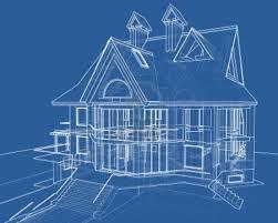 Blueprint Of House Sms Blog Streten Masons Lawyers Part 5