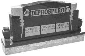 headstone designs unique headstone designs flat memorial markers granite memorial