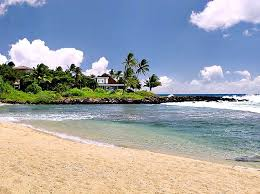 Hawaii travel safety tips images Holiday hawaii jpg