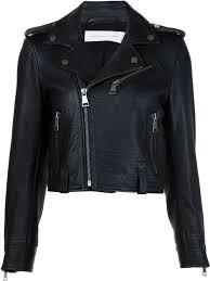 cheap biker jackets authentic clothing biker jackets sale at cheap exclusive shop
