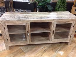 Vintage Tv Stands For Sale Tv Stand Home Goods Pallet Tv Stands U0026 Entertainment Centers