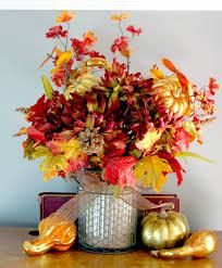 thanksgiving centerpieces the griesser lapierre team