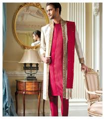 indian wedding dress for groom bridegroom indian wedding party 2015 dresses for men