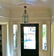 Modern Foyer Chandeliers Large Contemporary Foyer Lighting Modern Contemporary Foyer