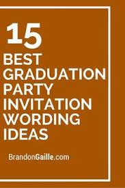 grad announcement wording 11 high school graduation announcement wording ideas high school