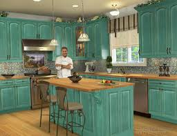 Kitchen Decor Themes Ideas Cottage Kitchen Cabinets Refinishing Ideas Tehranway Decoration