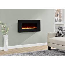home tips walmart heaters electric fireplaces lowes walmart
