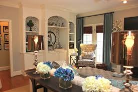Transitional Design Living Room Transitional Design Living Room - Transitional living room design