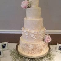 weddings the cake parlour a glasgow southside bakery