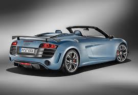 audi supercar convertible audi audi r8 cc audi m8 cost used audi i8 2016 audi r8 cost audi