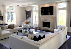 step inside the kemsley u0027s sophisticated beverly hills home bravo