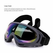 halloween contact lenses amazon amazon com freehawk adjustable uv protective outdoor glasses