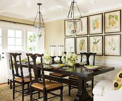 Traditional Dining Room Traditional Dining Rooms Room Holidays And Room Ideas