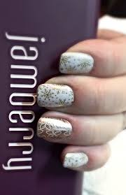 365 best jamberry nails images on pinterest jamberry nails