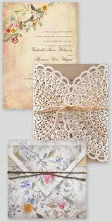 25 best spring wedding invitations ideas on pinterest floral