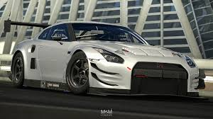 nissan gtr jack points favorite car hangout off topic identity