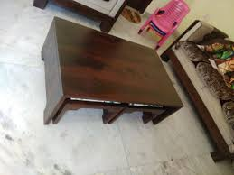Solid Wood Furnitures Bangalore Woodenstreet Reviews Online Furniture Shopping Reviews In India