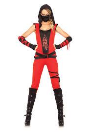 matching halloween costumes for women ninja costumes kids ninja halloween costume