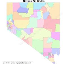 Boulder Zip Code Map by Nevada Zip Code Maps Free Nevada Zip Code Maps