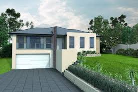 garage small two story house plans with garage 3 car garage