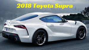 frs toyota 2018 2018 toyota supra the true japanese sports car we u0027ve been