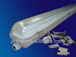fluorescent lights excellent fluorescent light holder 89