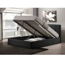ana white build a queen size lift storage bed free and easy