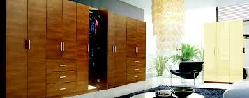 Entryway Armoire by Bedroom Kid Bedrooms For Kids Modern Furniture Coolest Full Set