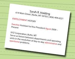 resume writingideas build a resume for free and print for free