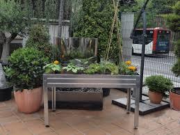 Urban Garden Room - beautiful urban garden in living room 4 home ideas